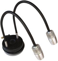 EcoPhot-LED-dual-gooseneck-AC-200x212.png