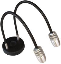 EcoPhot-LED-dual-gooseneck-DC-200x212.png