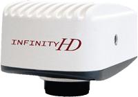 HDcamera200x140.png