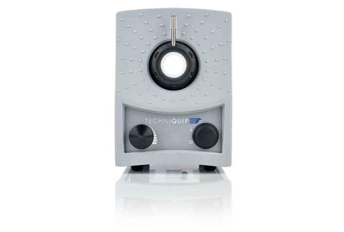ProLux-LED-Illuminator-1