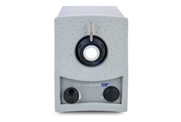 ProLux-LED-Illuminator-2