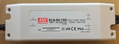 ELN-60-15Dimage