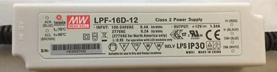 LPF-16D-12image