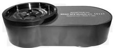 ERGO-module-SPZ-SMZ-stereozoom-microscope225x95.png