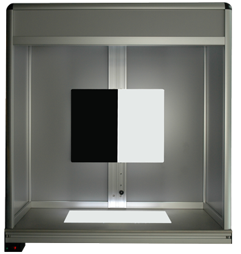 ErgoVu-30-manual-inspection-booth-table-model