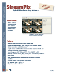 streampix-software-sm.jpg