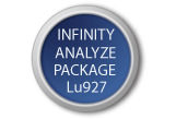 InfinityUpgradePkg-Lu927.png