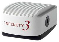 infinity3-1u-product-image-