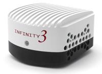 infinity3-image--jpg-sm