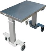 ErgoLift_table150x166.png