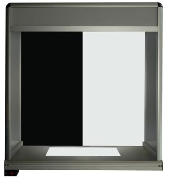ErgoVu-30-manual-inspection-booth-full-background-option