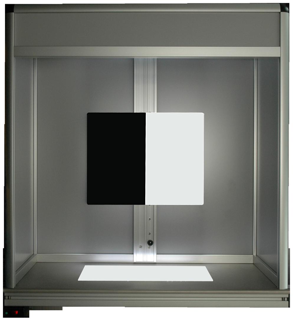 ErgoVu-30-manual-inspection-booth-table-model-large