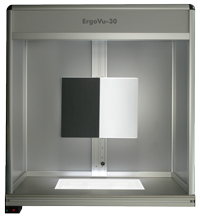 ErgoVue-30_booth.png