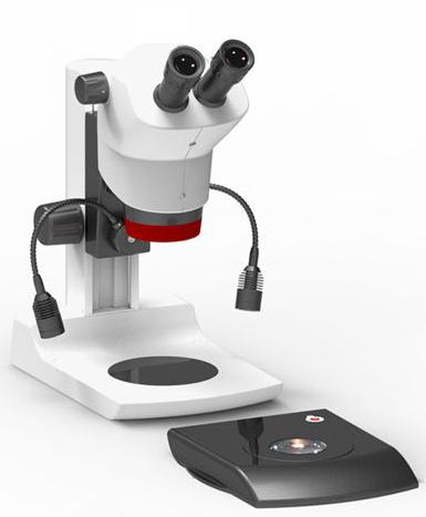 Labomed-Luxeo-6Z-Binocular-Microscope-with-darkfield-adapter
