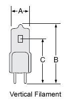 halogenlampverticalfilament.jpg