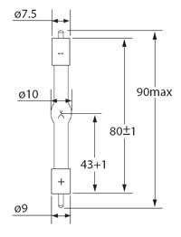 mercuryarc103d-dimensions.jpg