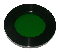 green-filter-labomed.jpg