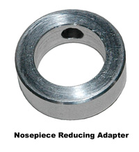 sy-nosepiece-reducer-large.jpg