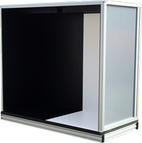 ErgoVu-50C-USP790-compact-manual-inspection-booth-tabletop