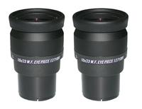 oem/10x23mm-ep_12710911.jpg