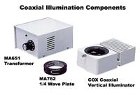oem/coaxial_illuminator_comp1.jpg