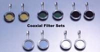 oem/cox_filters-large1.jpg