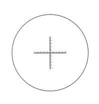 oem/cross-line_reticle_grad1.jpg