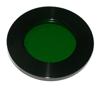 oem/green-filter-labomed1.jpg