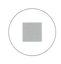 oem/grid_reticle-large1.jpg