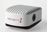 infinity1-product-1.jpg