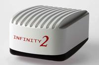infinity2-1.jpg