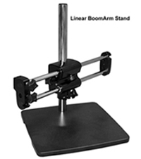 linearboom_bw-large.jpg