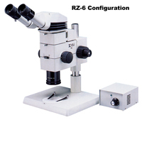 rz-6_pkg-large1.jpg