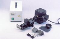 oem/tcm400_fluor_kit-sm.jpg