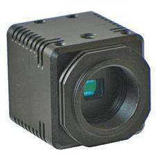 OEM-HD133DV.jpg