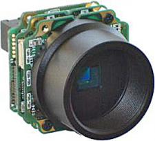 OEM-HD133DVCS-B-board-level-300x272.png