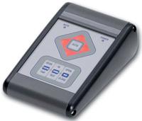 cbz-24_controller-web-sm.jpg