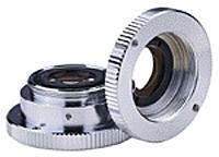 lenseextender-web.jpg