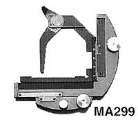 ma299_basic_stage-sm.jpg