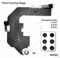 ma945_point-counting_stage-.jpg