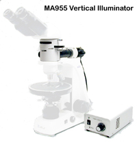ma955_vertical_illuminator-.jpg