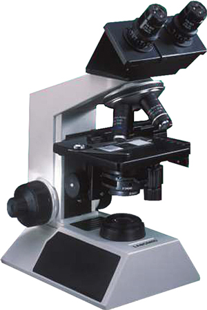 CXL ADVANCED STUDENT MICROSCOPE, Binocular microscope, student biological microscope, student compound microscope, advanced student microscope, CXL, CXL microscope,LaboMed microscope, Labo microscope, Olympus microscope, Meiji microscope, Nikon microscope, Leica microscope, Zeiss microscope, Wesco microscope