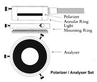 an-1-plzr-large1.jpg