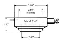 an-2-lg.jpg