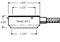 an-3-lg.jpg
