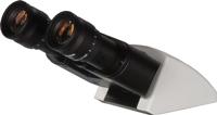 binocular-head-9126200-sm.jpg