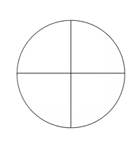 cross-line_reticle_nosc-sm.jpg