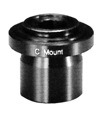 ma877_c-mount-sm.jpg