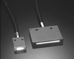 Techniquip FIBER LIGHT GUIDES – Micro-line   Arrays