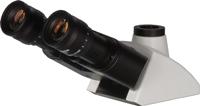 trinocular-head-9126300-sm.jpg